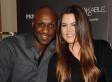 Lamar Odom, Khloe Kardashian Charity Scam? Why Their Cancer Research Cause Raises Questions