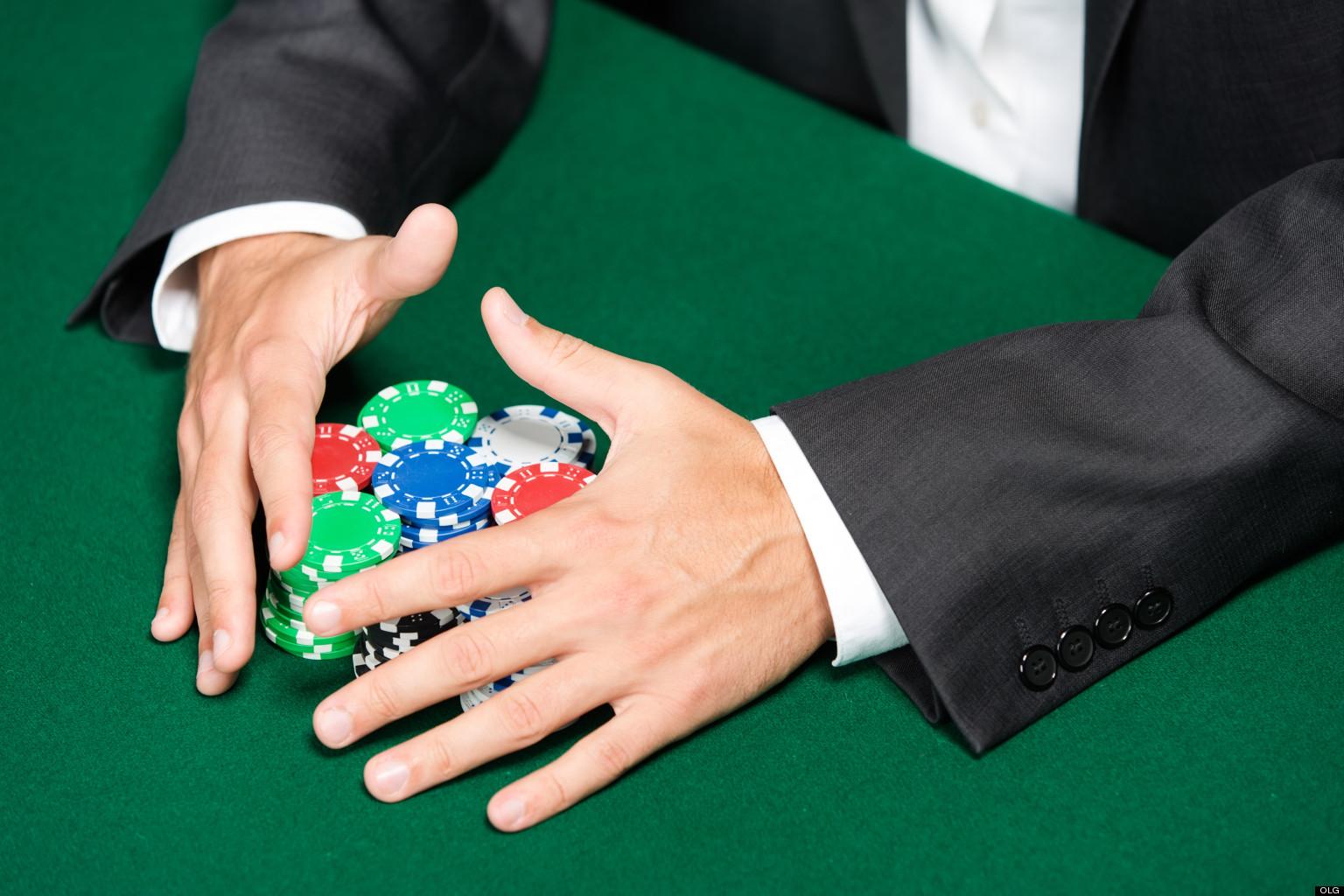 Gambling addiction ontario harrahsprairie band pottowattamie resort and casino