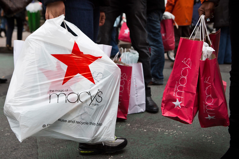 macys corporate tax rate