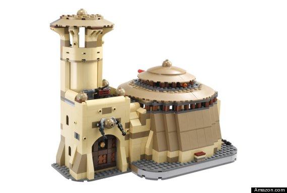 jabbas palace2