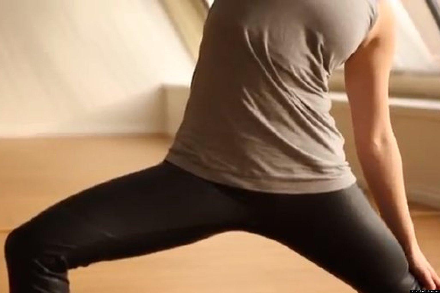 Lululemon yoga pants see through tumblr o lululeather facebook jpg
