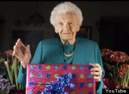 Oldest Person In U.S. Dies At 113