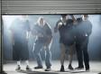 'Storage Wars Canada': Reality Show Heads North On OLN