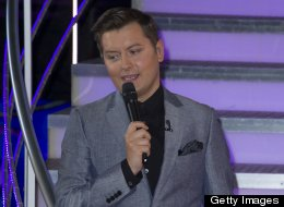 Who Has Ousted Brian Dowling As Big Brother's Host?