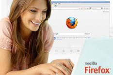 Firefox 36 für AOL | Foto: Shutterstock