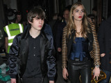 Cara Delevingne, Jake Bugg Dating According To...