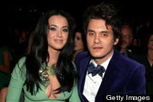 Uh Oh! John Mayer On What REALLY Happened With Him And Katy Perry