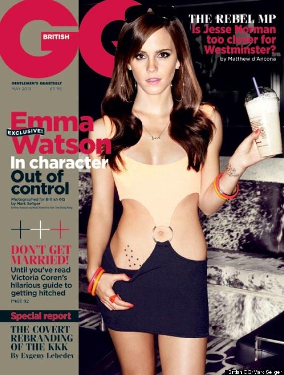 o-EMMA-WATSON-GQ-PHOTO-570.jpg?6