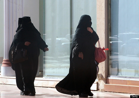 Women in Saudi Arabia will reportedly be allowed to ride bicycles and