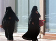 Saudi Arabian Religious Police 'Lift Bicycle Ban For Women' – As Long As They Wear A Veil & Are With A Male Relative