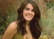 Kaitlin Kenney Body Identified: Search Ends Tragically For Colorado Woman Who Went Missing In Grand Canyon River Trip