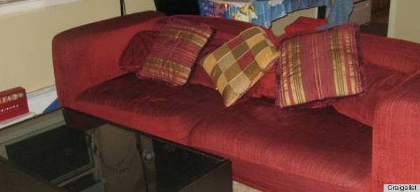 Craigslist Sofa Set Sofa Set Deals Sleeper Costco Sofas For On Craigslist 5977 Thesofa