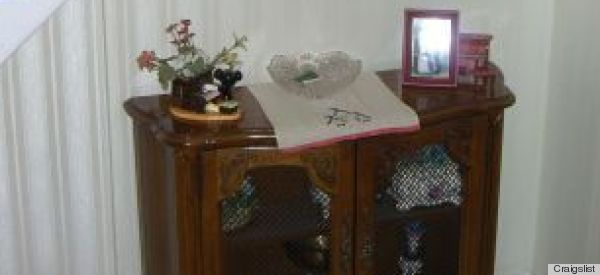 a dresser learned for lessons craigslist dressers of sale awesome elegant from