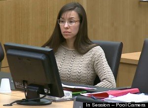 When Does Court Start Today In The Jodi Arias Case