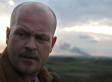 Joe The Plumber: Bullied Kids Should 'Punch The Bully In The Face'