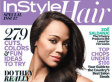 Zoe Saldana Talks Race, Beauty And Love On Revealing Interviews With InStyle And Latina
