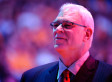 Phil Jackson, Retired NBA Coach, Says He's 'Never Run Into' A Gay Basketball Player