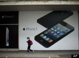 Apple Eyeing Summer Launch For Next iPhone: Report