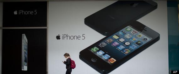 Next iphone release date in Perth