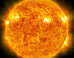 WATCH: What If The Sun