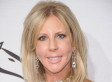 Vicki Gunvalson Plastic Surgery: 'Real Housewives' Star Reveals New Face (VIDEO)
