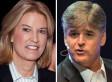 Fox News Ratings: Hannity, Van Susteren Plunge To New Lows In Demo