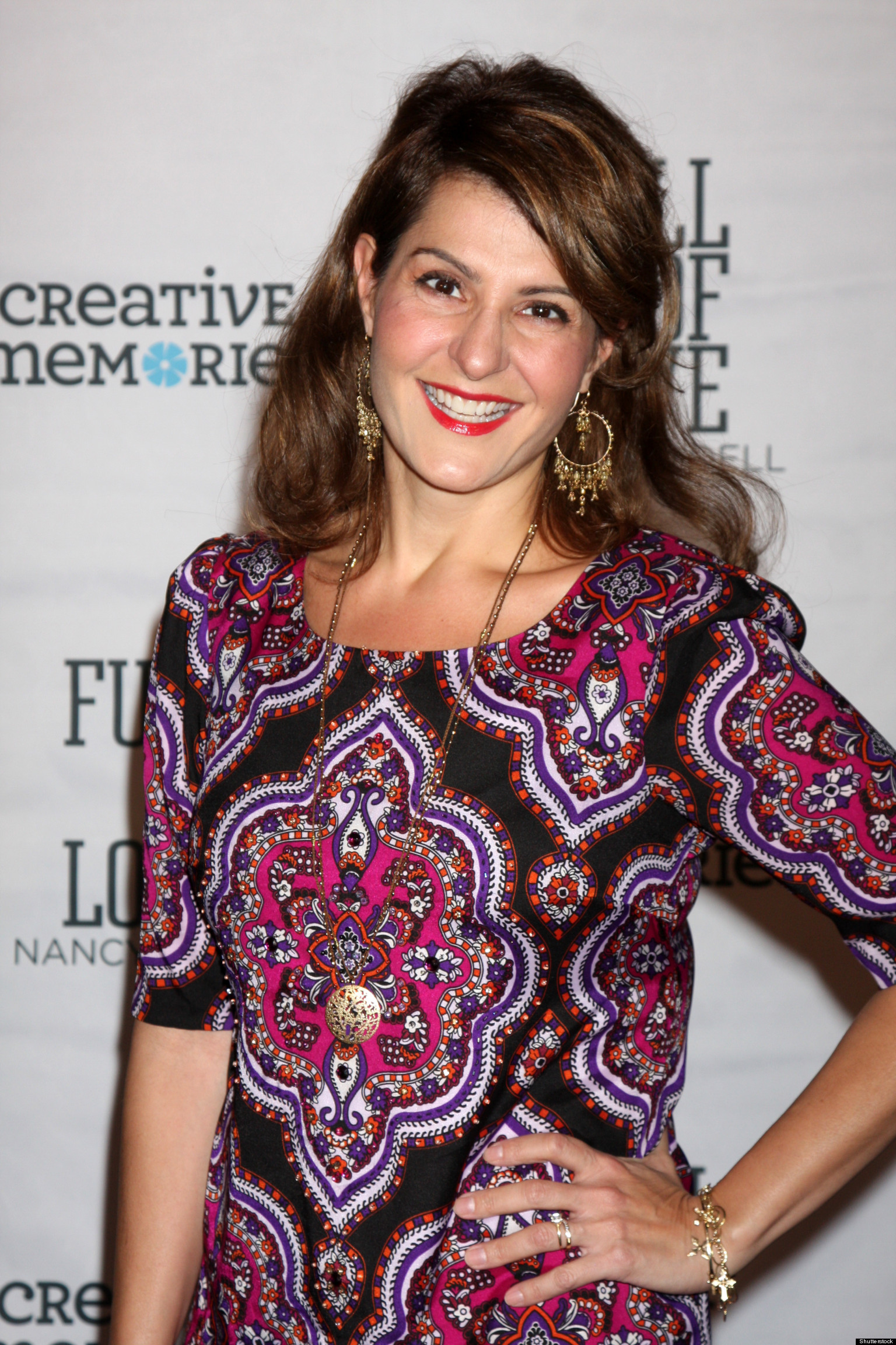 nia vardalos instant mom describes the moment she