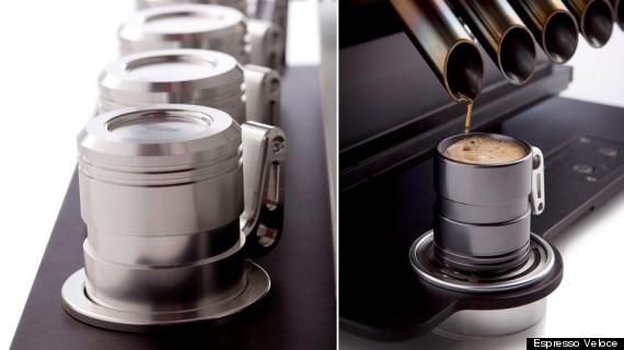 v12 espresso