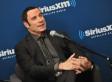 John Travolta Sexual Assaults Payout? Not So Fast (UPDATE)
