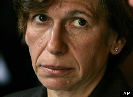 Randi Weingarten Atlanta Cheating