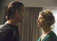 'Justified' Season 4 Finale: Graham Yost Talks Ava's Fate, Patton Oswalt's Return And More Season 5 Plans