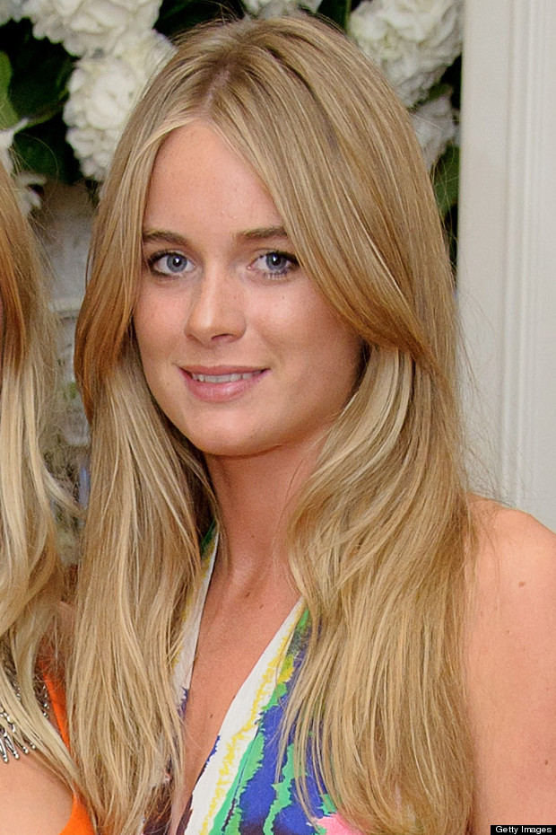 cressida bonas made in chelsea