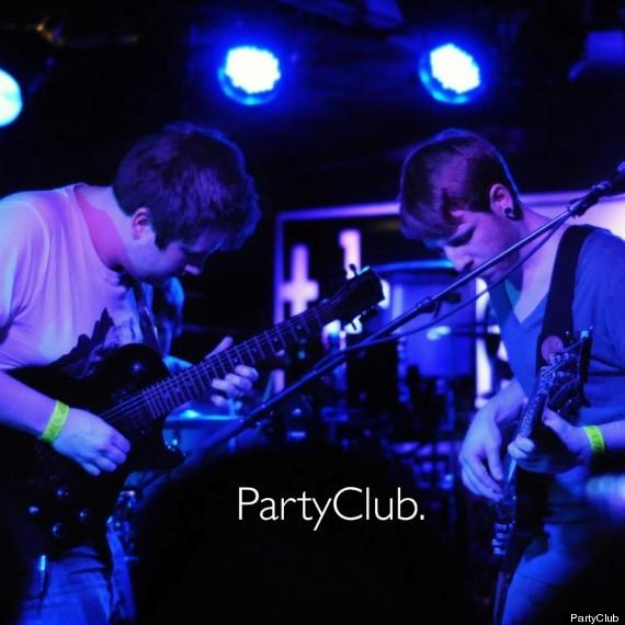 partyclubpress1