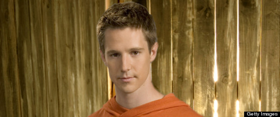 JASON DOHRING VERONICA MARS MOVIE