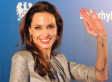 Angelina Jolie: Jokes About Her Double Mastectomy Get Ugly On Twitter