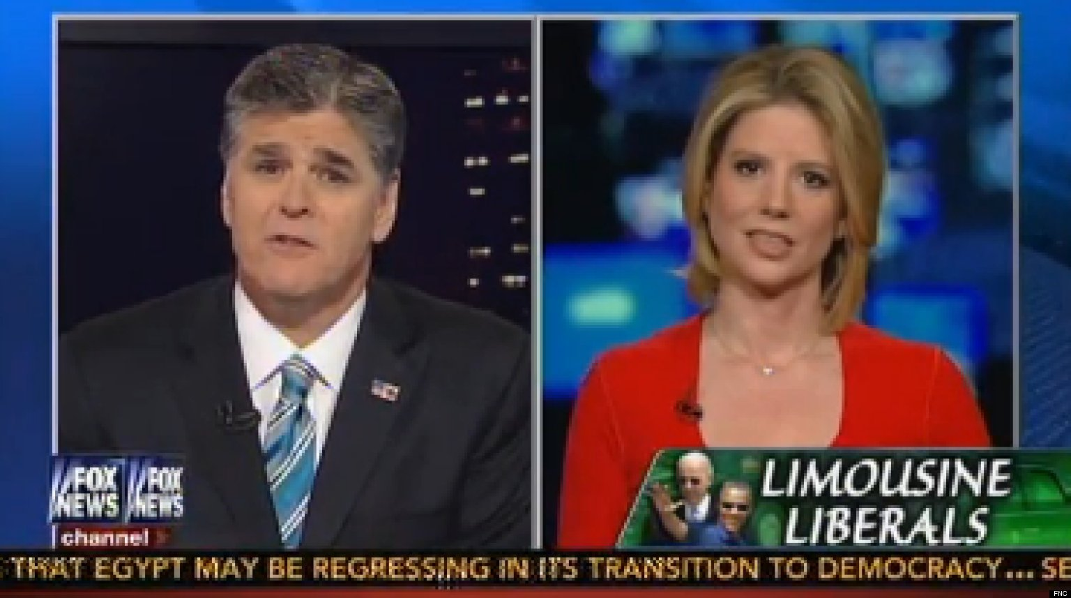sean hannity kirsten powers clash over obama daughters