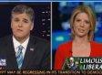 Sean Hannity, Kirsten Powers Clash Over Obama Daughters Spring Break Trip (VIDEO)