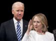 Hillary Clinton, Joe Biden Have Early Advantage In 2016 Race, Polls Show