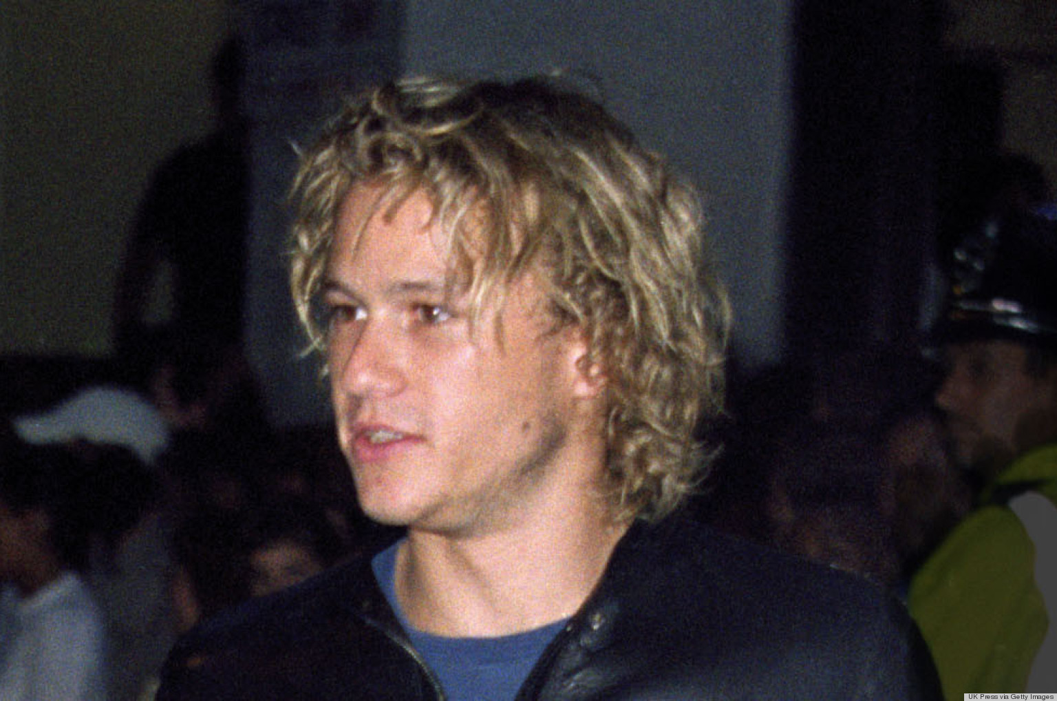 Heath Ledger And Heather Graham's Early Aughts Style (PHOTO): www.huffingtonpost.com/2013/04/04/heath-ledger-style-photo_n...
