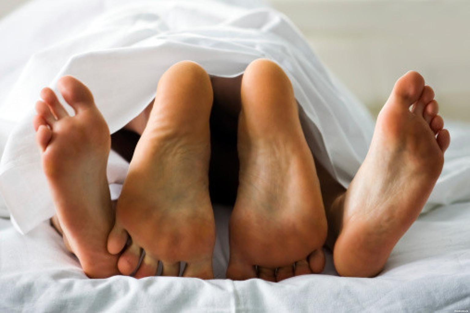 seks o massage vänersborg