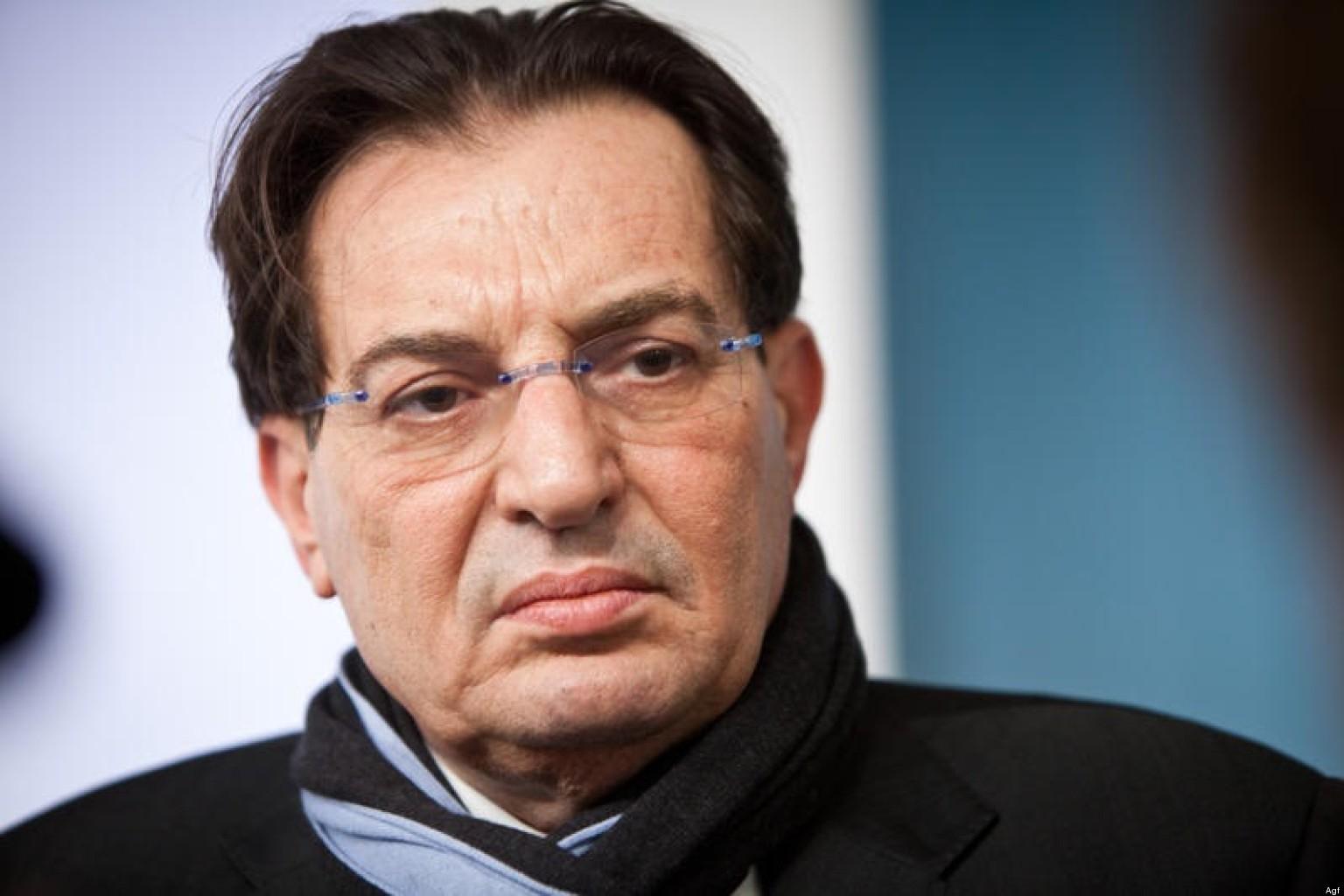"""Crocetta: """"Sicilia in ginocchio; azzerati contributi per lotta alla mafia""""$"""