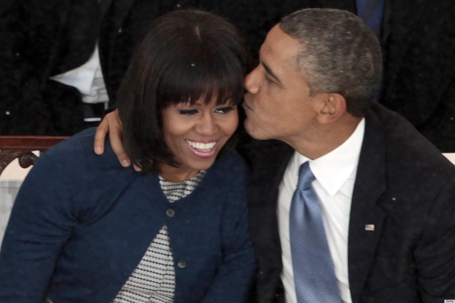 Long Barack obama sex education data track