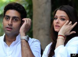 Bollywood Star Praises Vancouver