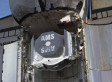 ISS Dark Matter Detector May Have Found First Hints Of Elusive Particles
