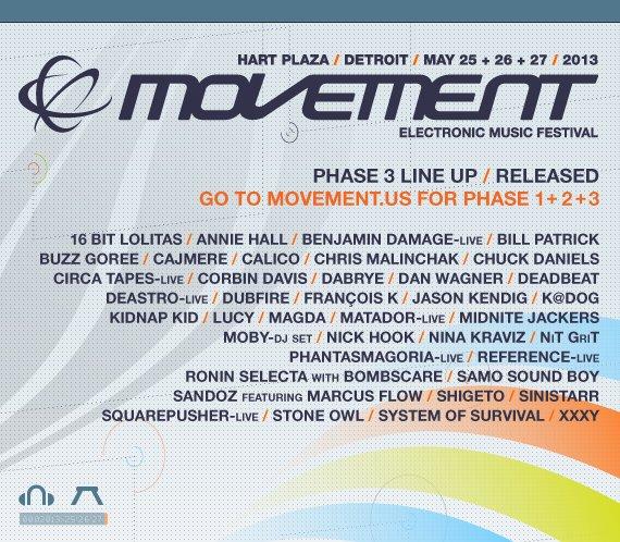 movement2013