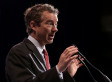 Rand Paul: Sandy Hook Shooting Could Have Been Prevented If Teachers Had Guns