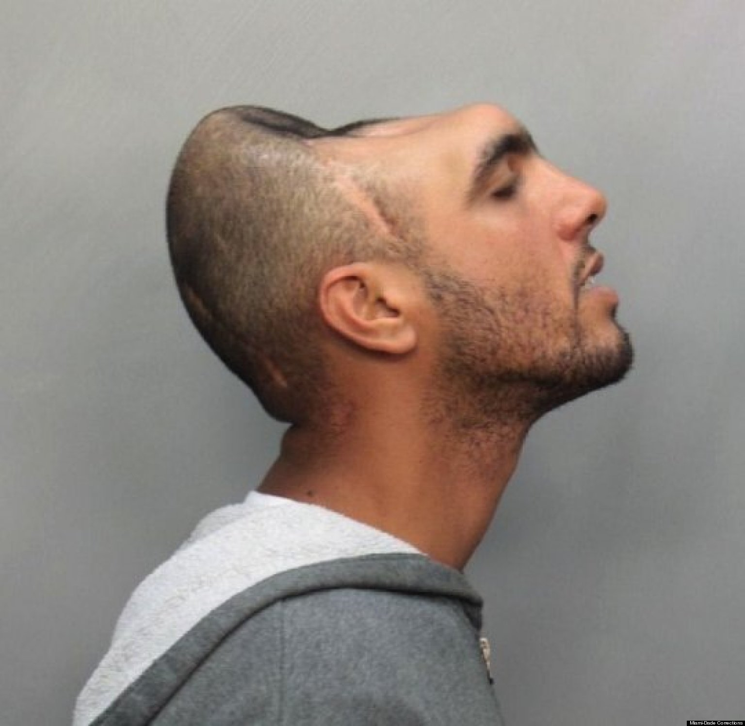Funny mugshots images - Funny pictures of daily life