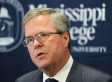 Why Romney Lost and Jeb Bush Could Win