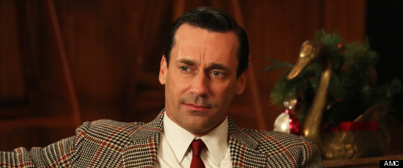 PREDICTING HOW MAD MEN WILL COVER LATE 60S