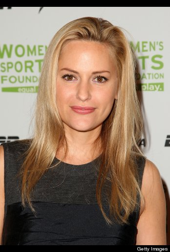 aimee mullins inspiration